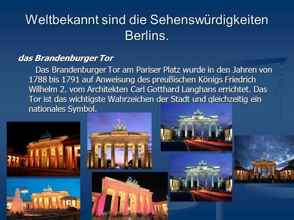 Alexanderplatz.Der Alexanderplatz ist ein zentraler Platz und Verkehrsknotenpunkt in Berlin.