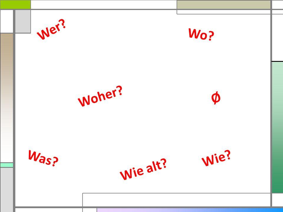 Bilan grammatical: Comment poser une question: 1) Les questions globales: On répond à ces questions par oui ou non.