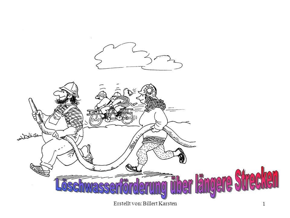 2 Angriffsplan Objekt: Jagdhaus in Wald Wasserentnahmestelle: Überflurhydrant, Bachgasse 122 Fördermenge: 800 l/min, Ausgangsdruck: 8 bar