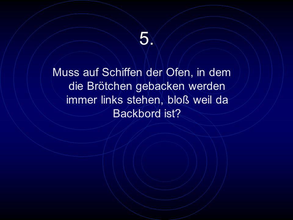 76. Warum ist einsilbig dreisilbig?