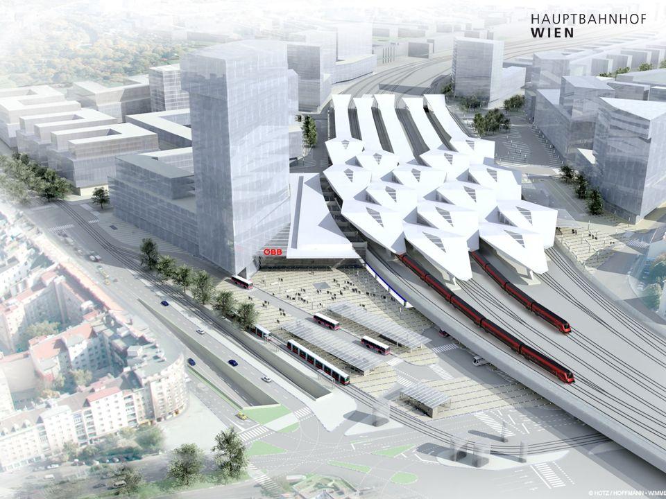 www.hauptbahnhof-wien.at