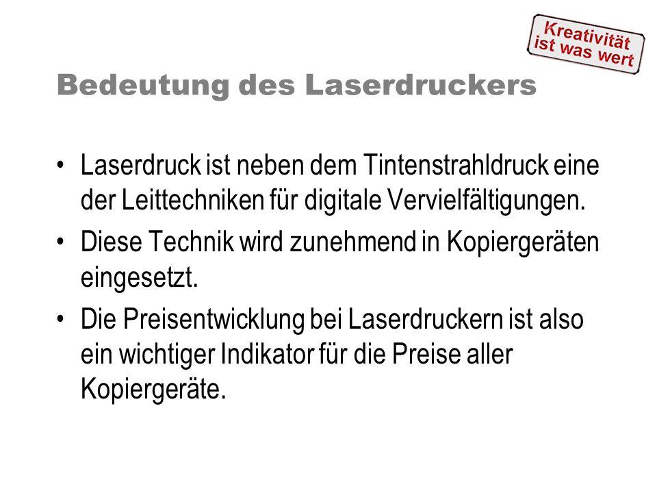 Hätte der Bundestag......