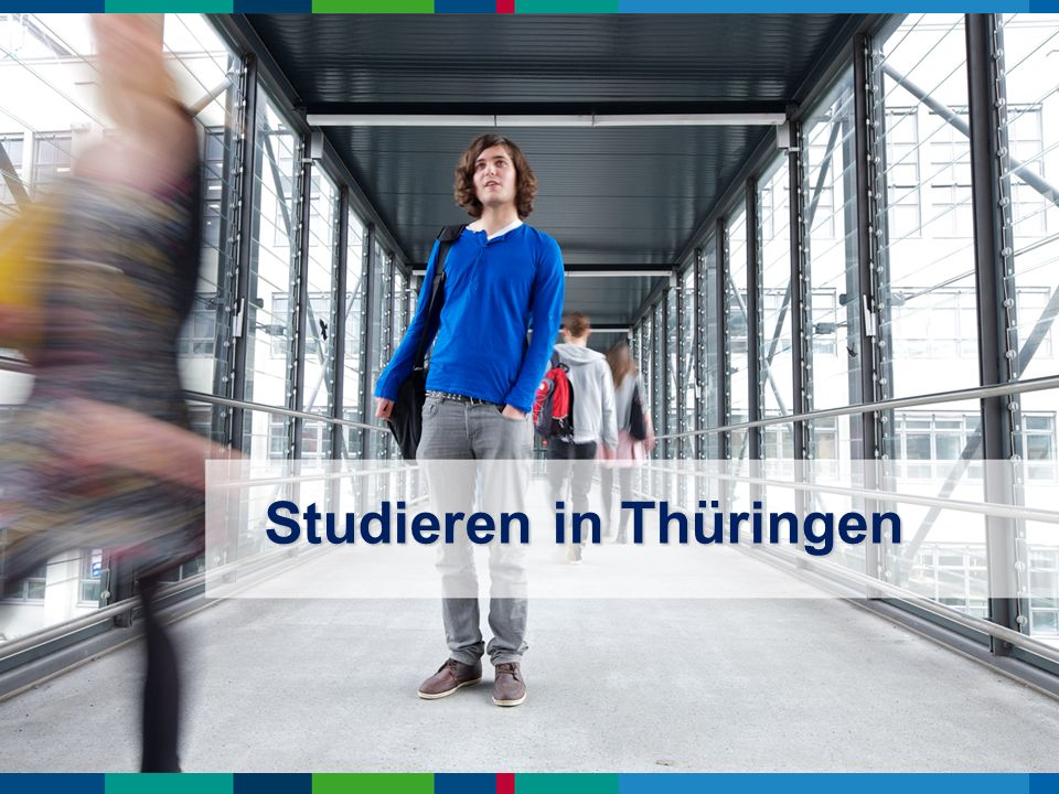 Hochschulen in Thüringen Sachsen-Anhalt Niedersachsen Hessen Bayern Sachsen
