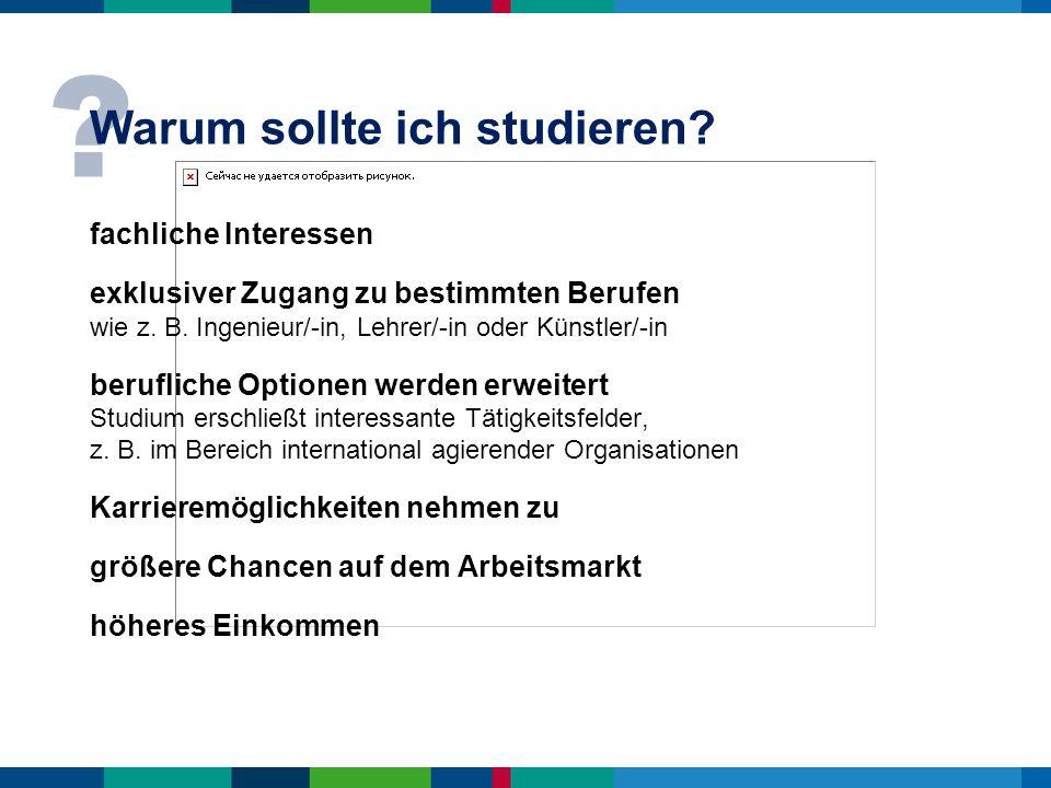 das Studentenwerk Thüringen sorgt für optimale Studienbedingungen Studentenwohnheime, Mensen/Cafeterien, BAföG-Amt, Kindertagesstätten, Sozialberatung .