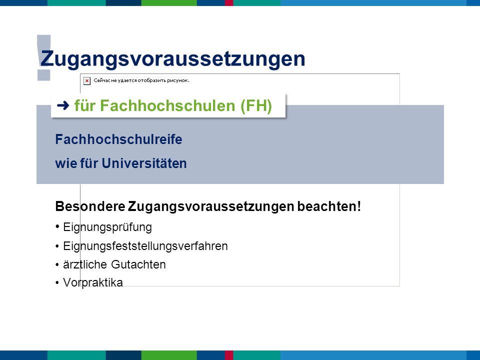 an allen Thüringer Hochschulen Studieren ohne Studiengebühren sehr gutes Betreuungsverhältnis kurze Wege – kurze Studienzeiten .