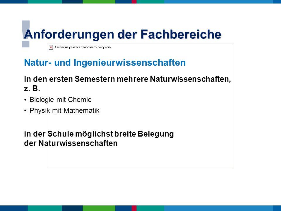 www.campus-thueringen.de Ansprechpartner an Thüringer Hochschulen, Links, Downloads Termine, Veranstaltungen für Studieninteressierte Hochschulkompass-Studiengangsuche für Thüringen .