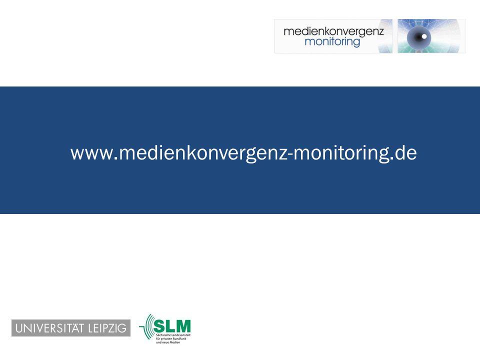Maren Würfel – Ludwigsfelde, 14. September 2009 – Medienwelten = Jugendwelten?!? Maren Würfel (Universität Leipzig) – Berlin, 3. Juni 2009 – Soziale N