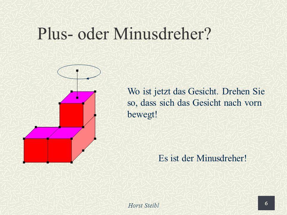 Horst Steibl 7 Codierung eines Somawürfels Z Z MM MT TTT Z M Z DL P WW WD DD PP P L L L UntenMitte Oben Links unten sehen Sie die Codierung der untersten Schicht eines Somawürfels.