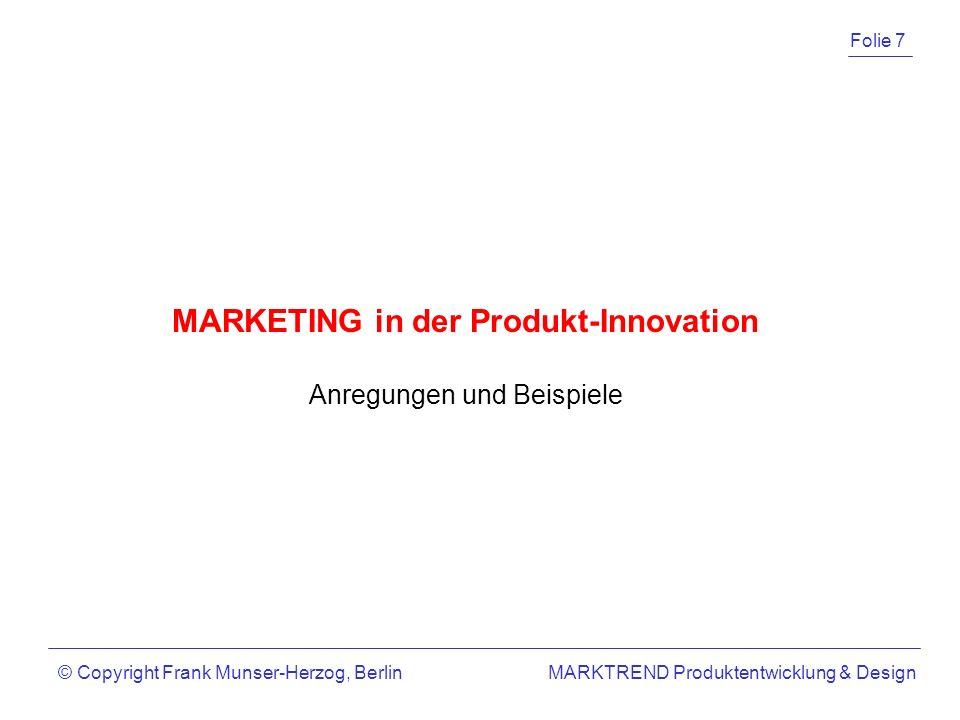 Beispiel: Gastronomie Werbeartikel / Aktion für Endkunden zur Kundengewinnung / Image Entfernung Gaststätte zum Spielplatz: ca.