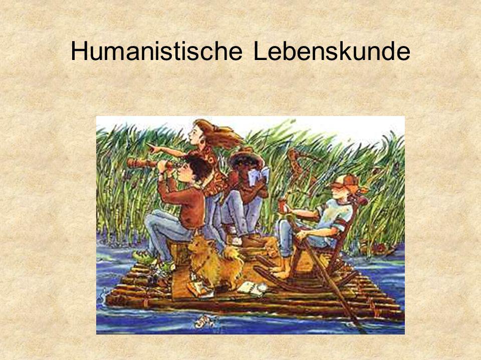 Das Konzept der historischen Lebenskunde ist angewiesen auf.... Geschichtsdidaktisches Hauptseminar im WS 03/04