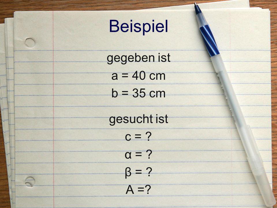 Your brain has now been officially upgraded! Viel Spaß beim weiterlernen !!!