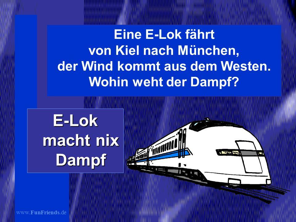 www.FunFriends.de Stürzt ein Segelflugzeug auf der Deutsch-Österreichischen Grenze ab, wer bekommt den Motor.