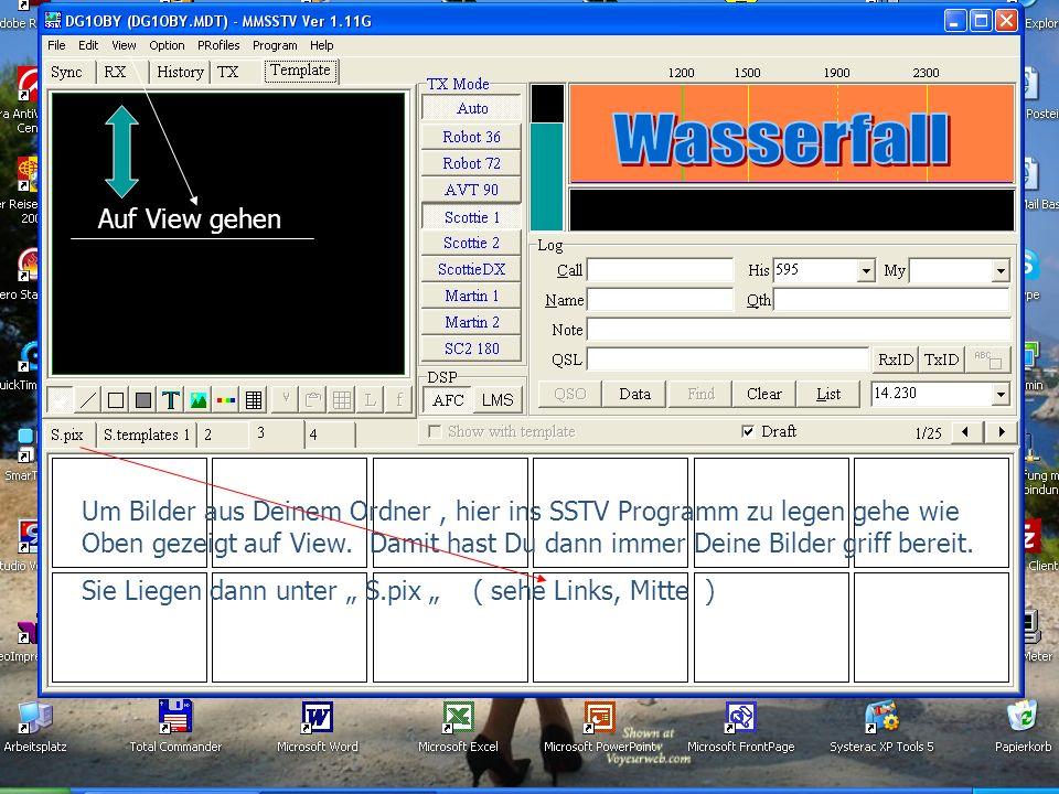 Bitte etwas Platz lassen, für Banner vom Gateway ( Datum / Zeit ) Siehe Beschreibung in www.DL0SHG.de Gateway infowww.DL0SHG.de Beste Qualität wird mit MARTIN 1 erzeugt….