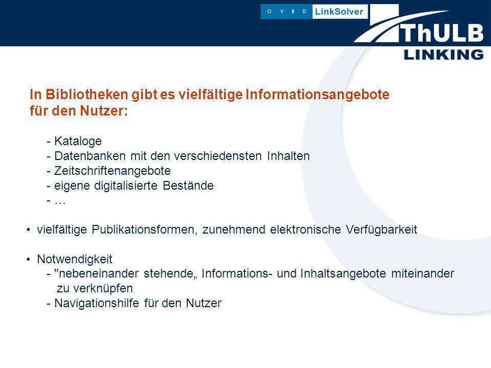 Keine Zugriff auf den Volltext über Elsevier, da Artikel außerhalb des Lizenzzeitraumes