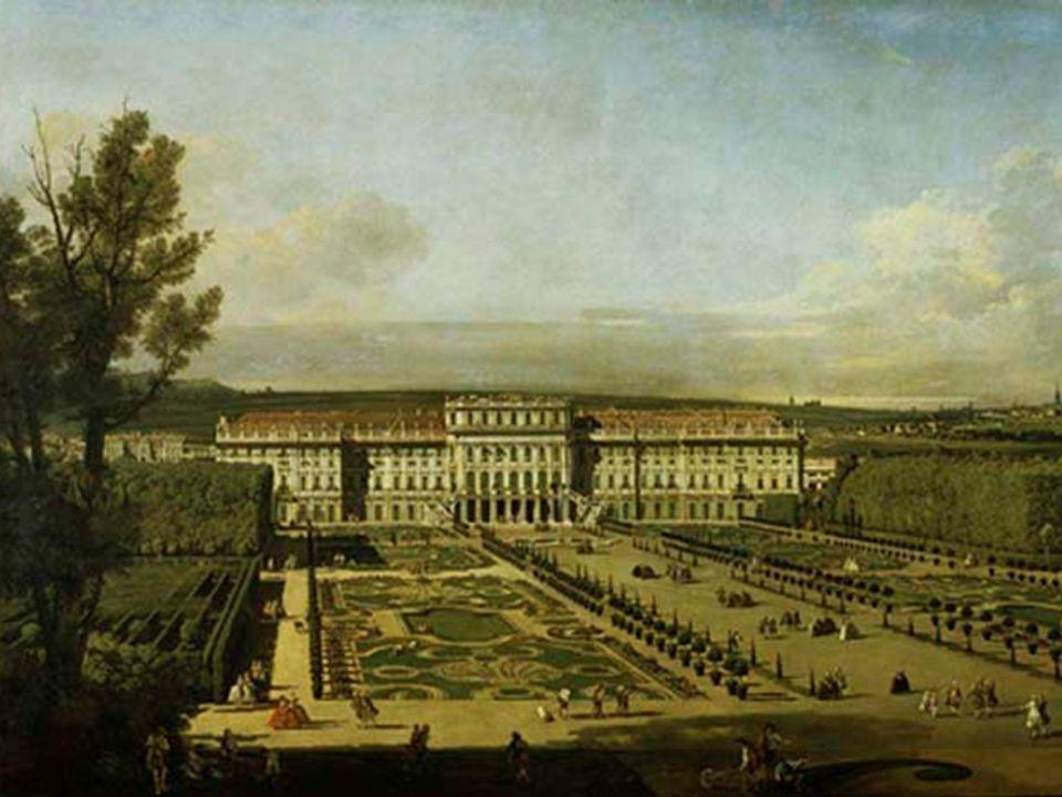 Maria Theresia (1717-1780) Franz I. (1768–1835) Franz Joseph I (1830-1916) Kaiser Karl I (1887-1922)