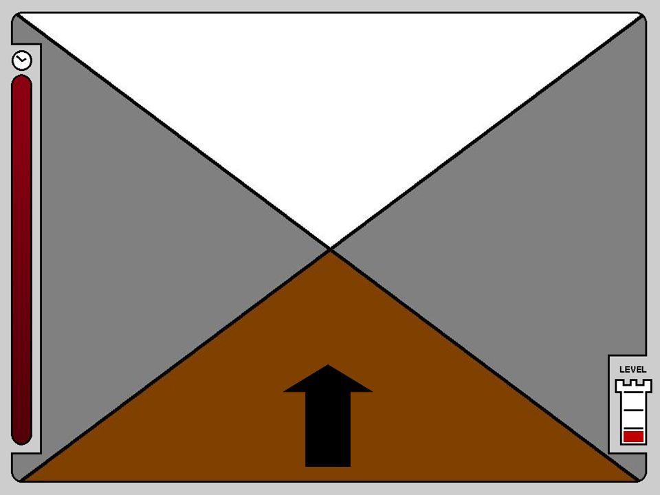 Raum 22