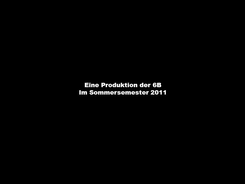 Bis zu welchem Jahr gehörte Südtirol zu Österreich? 19.. 19 1820
