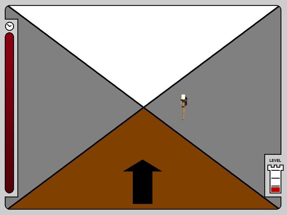 Raum 13