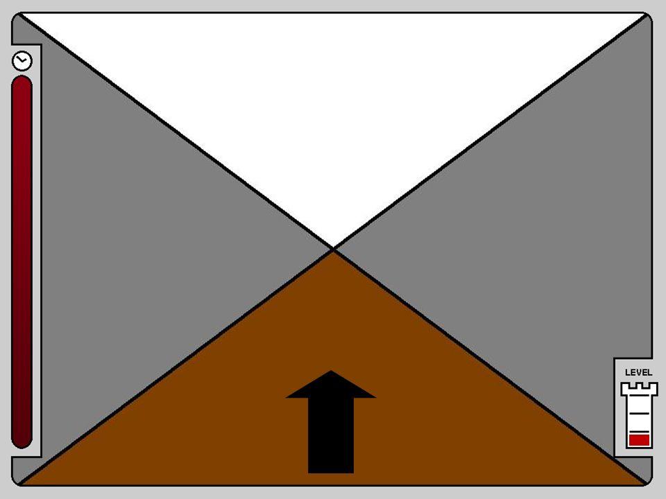 Raum 6