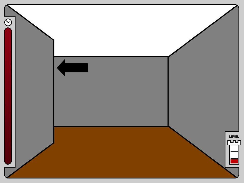 Raum 7