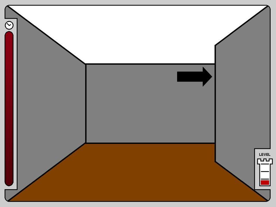 Raum 14