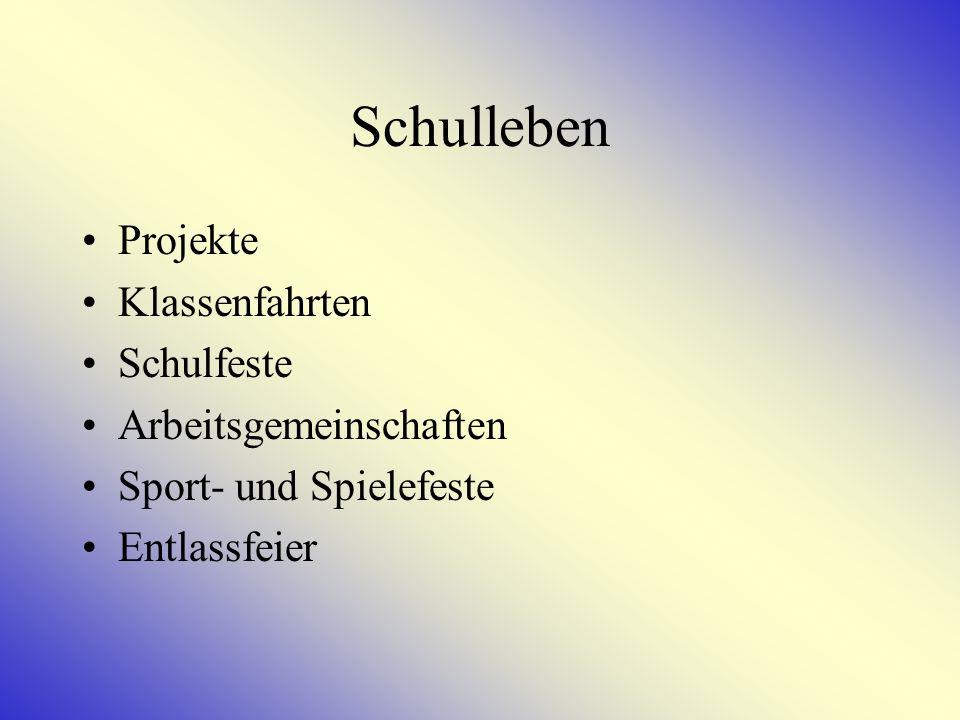 Projekt gegen Rechts Prävention gegen Rechts: Diplomsoziologe Cornelius Peltz, Ex – NPD – Mitglied Matthias Adrian sowie H.