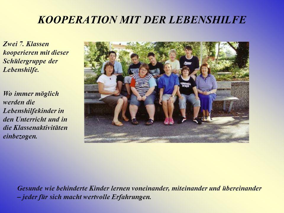 Solidarität erlernen Paketaktion Russland, arbeiten für Schüler helfen leben, arbeiten für Flutschaden in Bennewitz, Paketaktion Kosovo, Fluthilfe Asien, ….