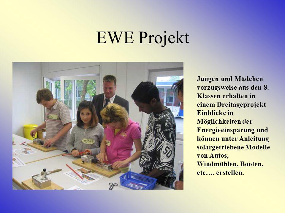 Berufsvorbereitung Jugendwaldeinsatz der 8.Klassen 2 Wochen gemeinsam im Wald arbeiten und leben stärken die Sozial- und Umweltkompetenzen und bilden einen wichtigen Baustein im Rahmen der Berufsvorbereitung.