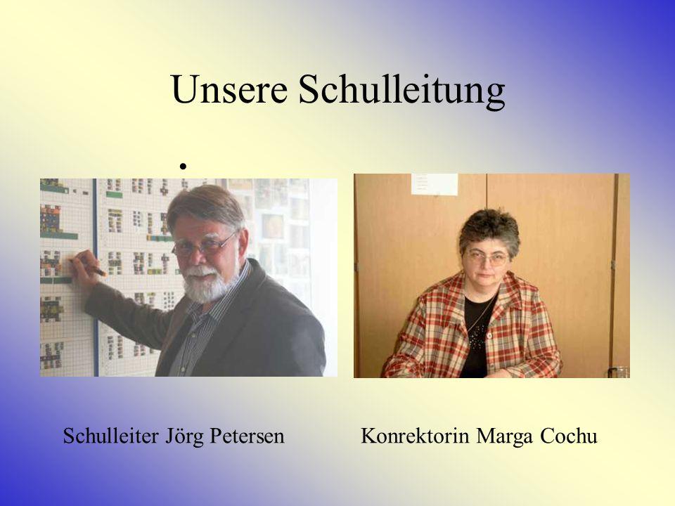 Unsere Sekretärinnen Sekretariat (7:30 – 12:30 Uhr) Frau Claudia Möller von 12:30 -15 Uhr ist das Sekretariat durch Frau Cordula Elkereit-Stelling besetzt