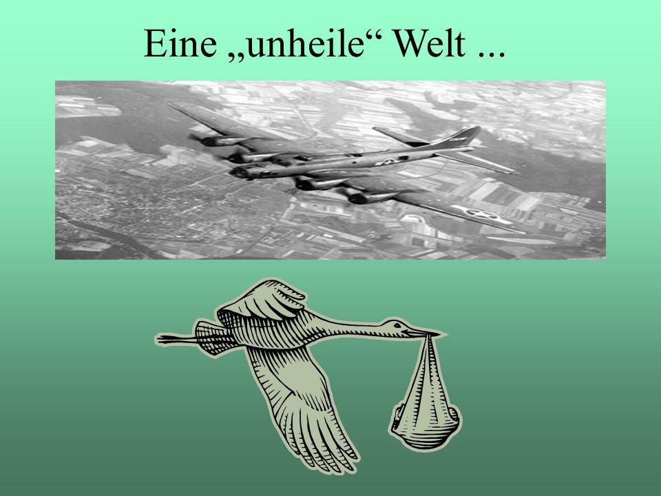 Irrungen und Wirrungen Nach dem Hauptschulabschluss 1954 machte ich eine Aufnahmsprüfung für die BULME (Bundeslehranstalt für Maschinenbau und Elektrotechnik, heute HTL) in Graz Ergebnis:...
