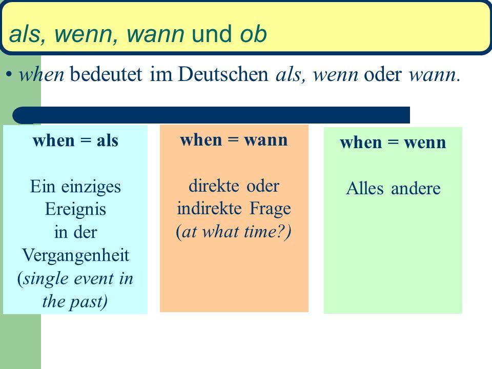 aber und sondern Die deutsche Sprache hat zwei Wörter für but: aber und sondern Ich mag Bier, aber ich trinke es nicht. Das ist nicht falsch, sondern