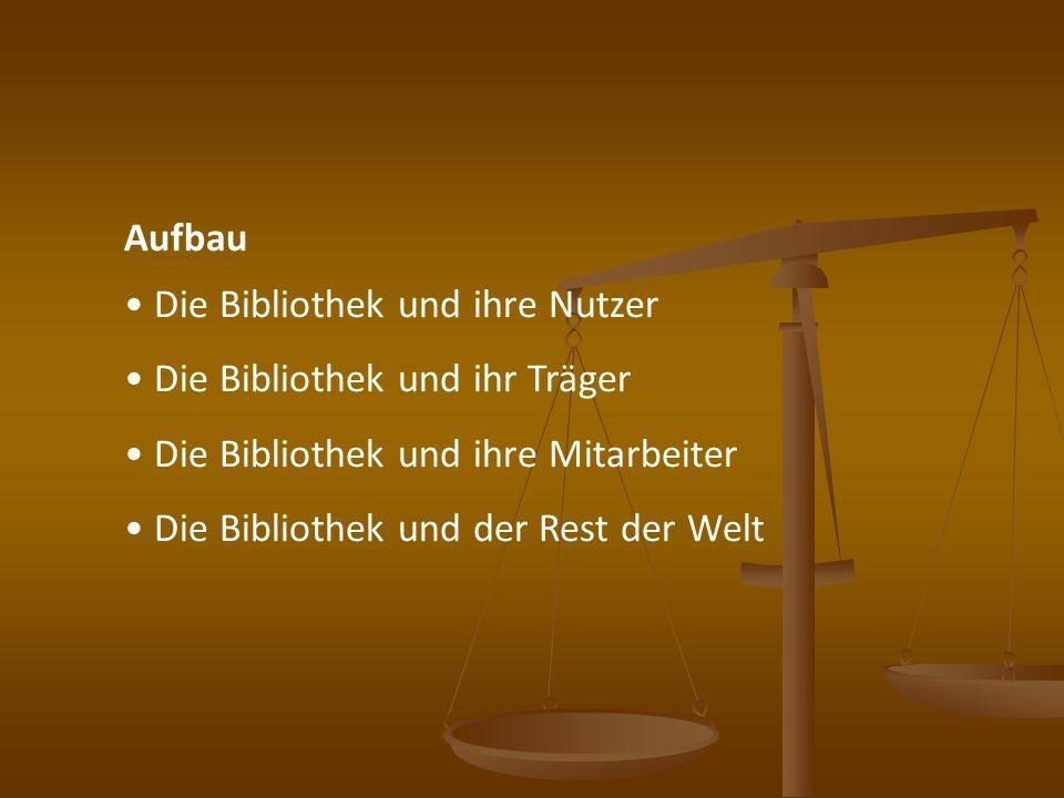 Weisungsrecht Ein Beispiel aus Wien: Sozial Media Mitarbeiter-Richtlinien: http://www.fsg- hg1.at/fileadmin/template01/pdf/_SocialMe diaManual2011-allg_RZ_Intranet_RZ.pdf