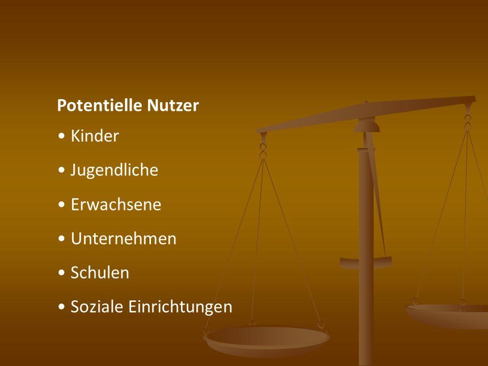 Weisungsrecht Die Empfehlungen des Deutschen Städte- und Gemeindetages: Sozial Media Guidelines: http://www.dstgb.de/dstgb/Kommunalreport/Chancen%20sozialer%20Netzwerk e%20erkennen,%20Risiken%20vermeiden%20- %20DStGB%20Social%20Media%20Guidelines%202012/DStGB%20Social%20Med ia%20Guidelines%202012.pdf http://www.dstgb.de/dstgb/Kommunalreport/Chancen%20sozialer%20Netzwerk e%20erkennen,%20Risiken%20vermeiden%20- %20DStGB%20Social%20Media%20Guidelines%202012/DStGB%20Social%20Med ia%20Guidelines%202012.pdf