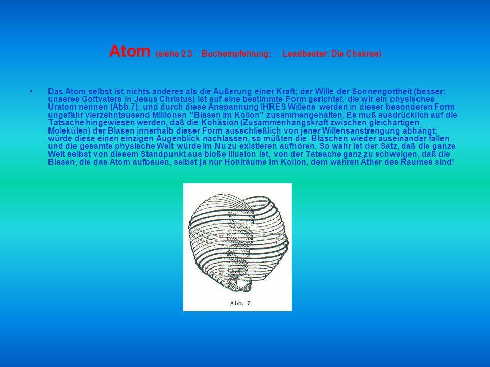 Fortsetzung 4 [GEJ.04_119,17] Und wir sehen da nun eine ausgebildete, fruchtbare Henne vor uns, die nun wiederum das Vermögen hat, teils aus der Luft,