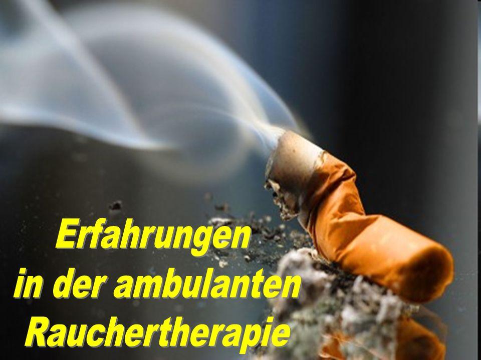 KH Stiftung Maria Ebene/Frastanz Quelle: Dr. Johanna Rohrer 22