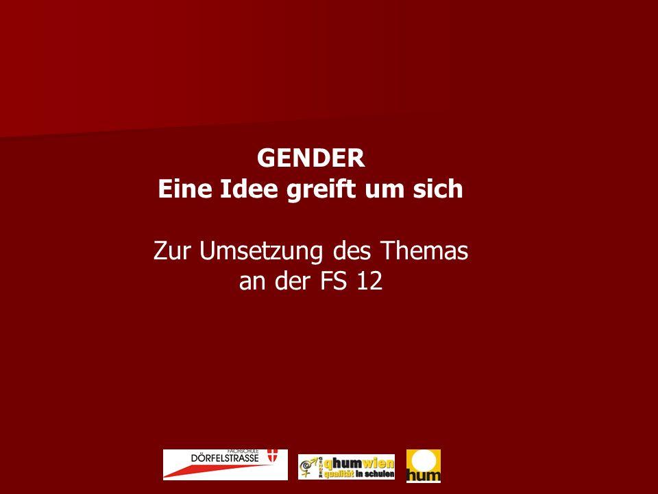 Frauen verdienen in Österreich ca. 1. 32 % 2. 22 % 3. 17 % 4. 14 % weniger als Männer.
