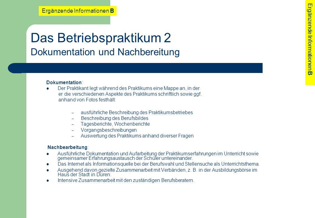 Berufswahlorientierungskonzept KURS Kooperation Unternehmen der Region und Schule Lernpartnerschaft mit der Firma Herpertz-Präzision