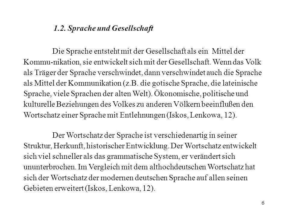 127 Literatur 1.Віталіш Л.П.