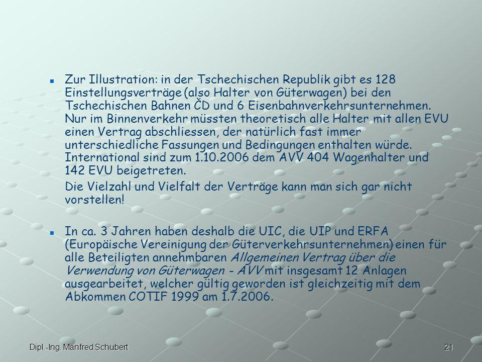 21Dipl.-Ing.
