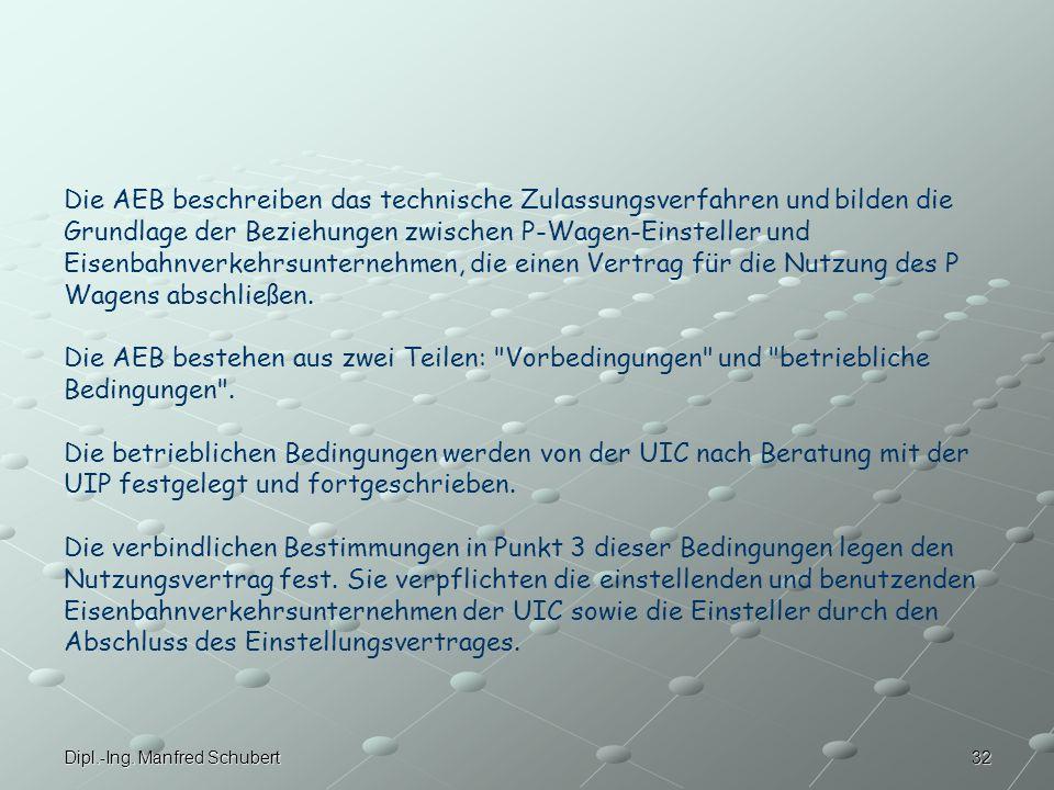 32Dipl.-Ing.