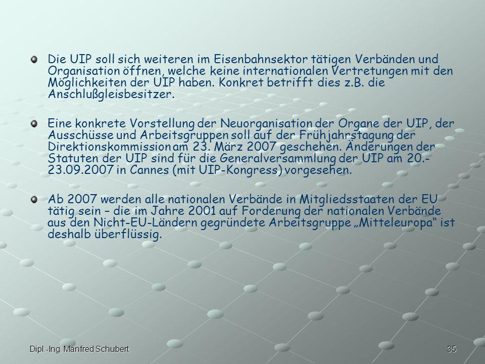 35Dipl.-Ing.