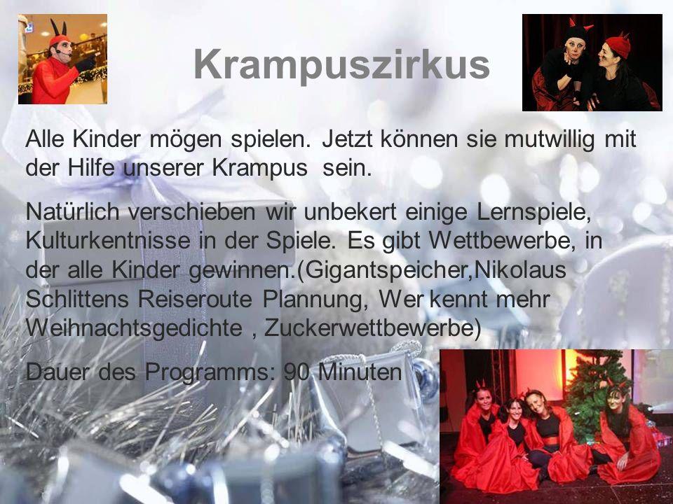 Komischer Nikolaus Die Stand-up Comedy ist eine unterhaltsame Gattung, in der die Humoriste allein, ohne Zubehöre, direkt zum Publikum interpretieren ihre Show.
