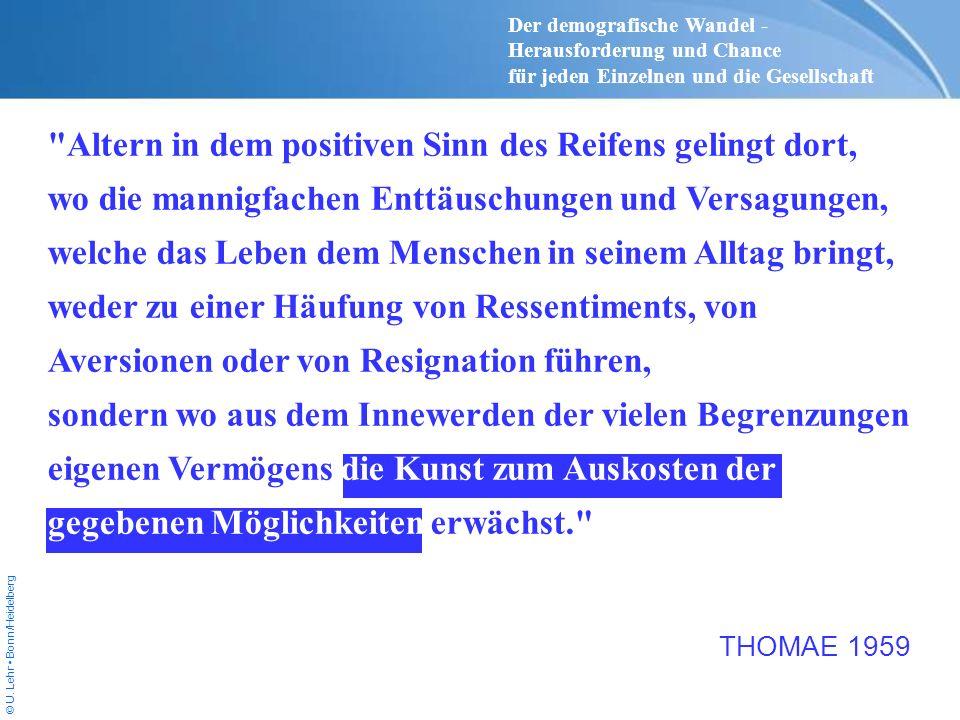 © U. Lehr Bonn/Heidelberg