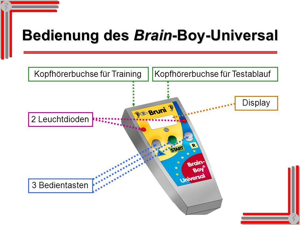 Wie funktioniert das? Training und Verbesserung von 7 Low-Level-Funktionen der sprachlichen Kompetenz