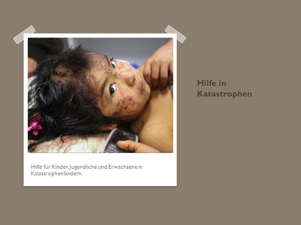 Wo gibt es die meisten Kindersoldaten? Afrika Asien Lateinamerika