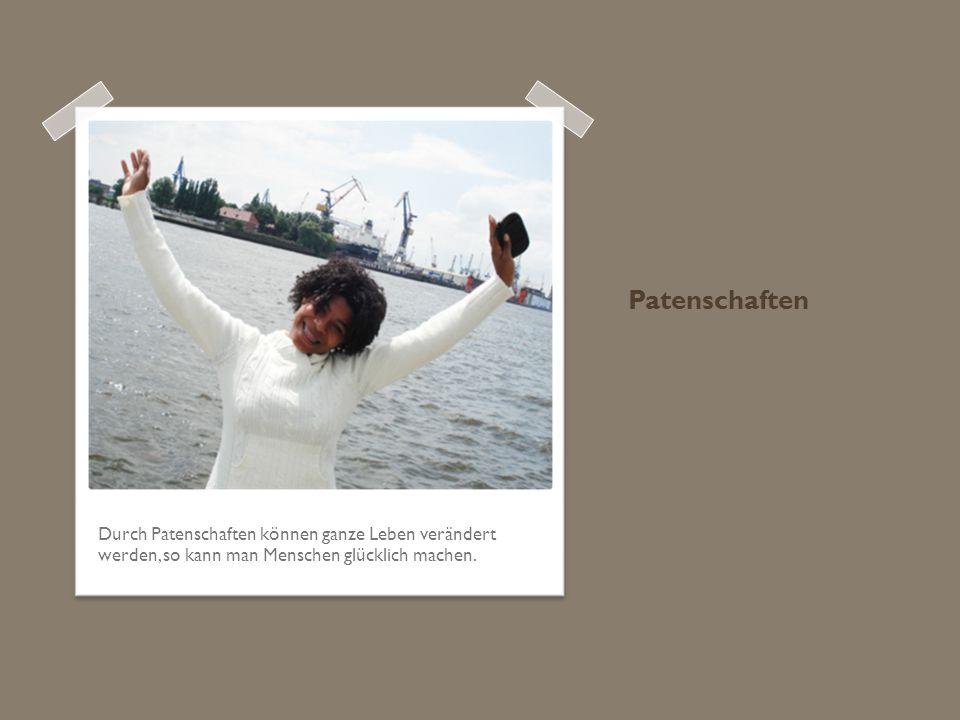 Mitgliedschaften Gemeinsam für Afrika Aktion Deutschland hilft Arbeitsgemeinschaft evangelikaler Missionen AEM Der Paritätische Wohlfahrtsverband