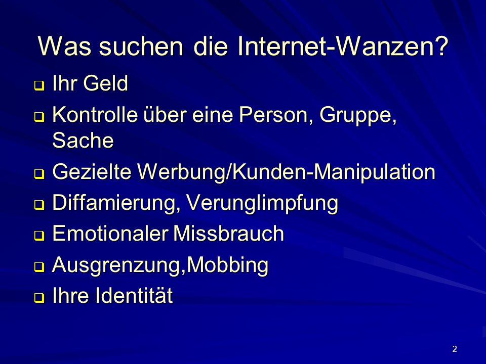 33 Die Allessagenden Sozial-Netzwerke NETZWERK BESUCHER / MONAT NETZWERK BESUCHER / MONAT 1   Facebook 700,000,000 2   Twitter 200,000,000 3   LinkedIn100,000,000 4   MySpace80,500,000 5   Zing60,000,000 6   Google Plus+32,000,000 7   Tagged25,000,000 8   orkut15,500,000 9   hi511,500,000 10  myyearbook7,450,000