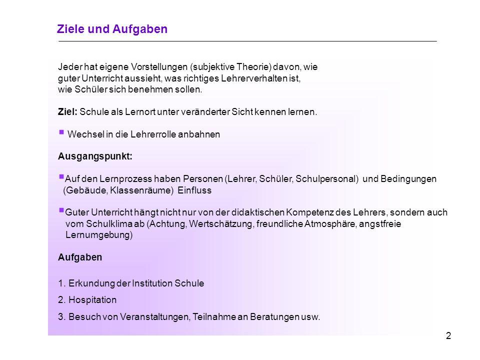 11 Dokumentation und Auswertung - 1 Strichlisten Zeitleistekeine Meldung Aufruf des Lehrers MeldungAufruf des Lehrers Aufruf des Lehrers Summe 1.- 5.