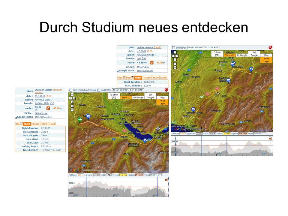 Die Bewertungs-Multiplikatoren des Schweizer Cross Country Cup wurden auf die 2012 angepasst.