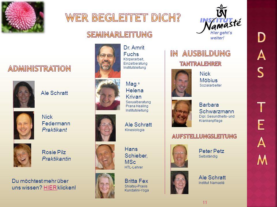 11 Ale Schratt Nick Möbius Sozialarbeiter Dr.